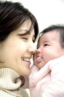 小児用肺炎球菌ワクチン(プレベナー)